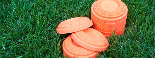 Events ashrae for Fish hawk sporting clays